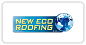 new eco roofing
